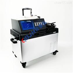 JH-8000D便携式水质自动采样器污水采样设备