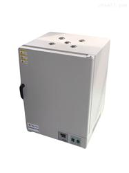 DHG-9070C400℃精密高温烘箱的性价比  石家庄