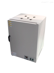 DHG-9240C400℃精密高温烘箱 上海