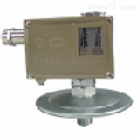 上海远东仪表厂D518/7D压力控制器0813421