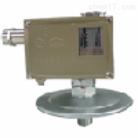 D518/7D上海远东仪表厂D518/7D压力控制器0803621