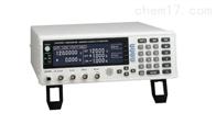 RM3542电阻计