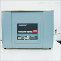 DC400/DC400H台湾DELTA进口超声波清洗器(强力型)