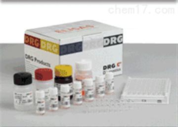 EIA-2935海思安胰岛素检测试剂盒(酶联免疫法)