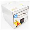 北京赛德凯斯紫外臭氧清洗机 带加热功能