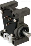 CP-2FWP-10SMIDORI轮胎角度传感器