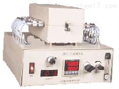 VOC吸附管老化HD-BTH-10/AT-10