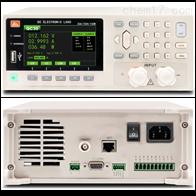 HP8680P快充電源自動測試儀電子負載