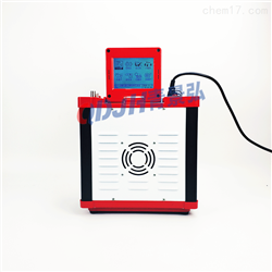 JH-60E烟尘烟气采样检测仪器烟气浓度分析仪