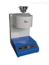 XNR-400AM型熔体流动速率仪