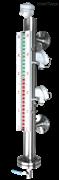 侧装式磁性液位计UHZ