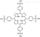四苯基卟吩四磺酸
