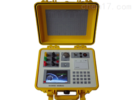 LYRF-D有源变压器容量空负载测试仪