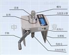 智能高精粘结强度检测仪