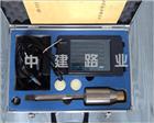 低應變樁基完整性檢測儀