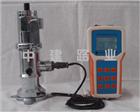 碳纤维粘结强度检测仪