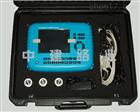 双通道非金属超声波检测仪