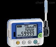 记录仪LR5001采集仪LR5001转换器LR5091存储卡Z4001