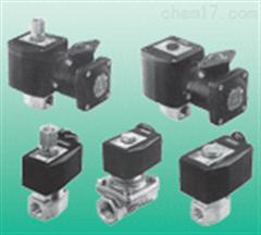 CKD干燥空气用2·3通电磁阀(MULTILEX阀)