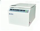 凯达台式低速高性能离心机KL02A