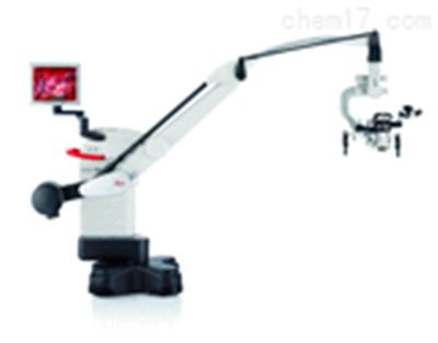 德国徕卡 手术显微镜 M525 OH4