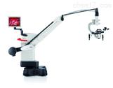 德国徕卡 手术显微镜 M525 F40