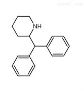 有机试剂519-74-4MSDS