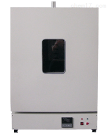 CS101-1EBC强制对流干燥箱
