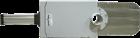 美國posi-flate刀閘閥的特點及使用說明