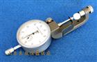 胶囊片剂厚度测试仪