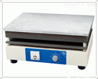 ML-1.5-4;ML-3-4山东普通电热板