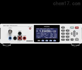 日本日置SM7110 超绝缘计/高阻计