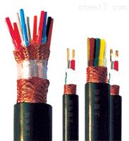MKVVP电缆产品图片MKVVP煤矿用控制电缆