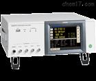 阻抗分析仪日置台式LCR测试仪