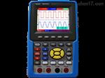 HDS1022M-IOWON利利普HDS1022M-I手持隔离通道示波器