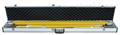 TD-1168系列TD-1168系列高空测试钳