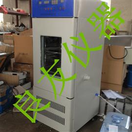 HWHS-50恒温恒湿培养箱