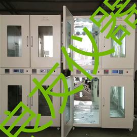 QHX-2000二氧化碳人工气候箱