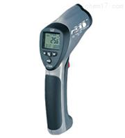 DT-8838手持测温仪 非接触式红外测温仪