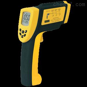 AR350+红外测温仪 非接触式手持测温仪