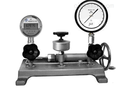 HG03-XY-6压力表校验仪