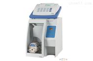 雷磁 DWS-296氨(氮)測定儀