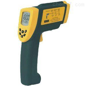 AR922便携式测温仪 非接触式红外测温仪