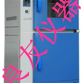 LYHZ-12B组合式全温振荡培养箱