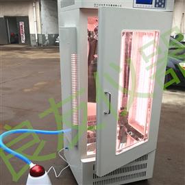 QHX-250250L人工气候箱