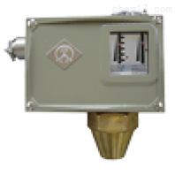 D502/7D防爆型压力控制器
