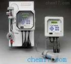 Walchem禾威冷却塔自动杀菌消毒添加器