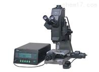 VM-ZOOM40湖南长沙岳阳湘潭VM-ZOOM40组合型显微镜