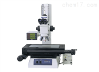 MF-U湖南长沙岳阳湘潭MF-U高倍率多功能测量显微镜