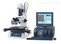 Vision Unit湖南长沙岳阳湘潭Vision Unit显微镜改良型视像系统